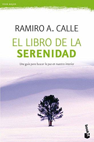 El libro de la serenidad (Prácticos)