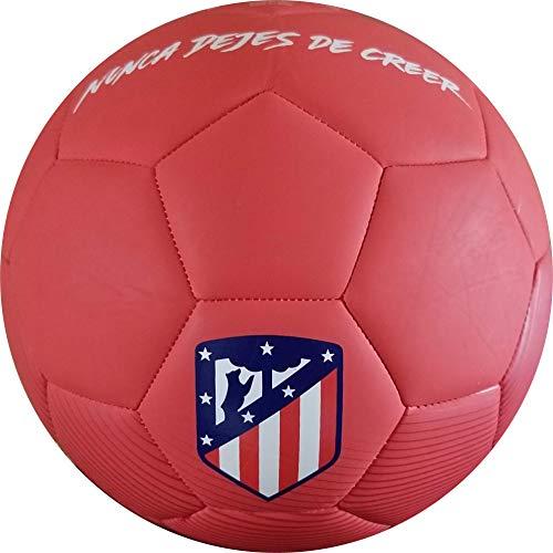 Balón Oficial Atlético De Madrid  marca ACADEMY