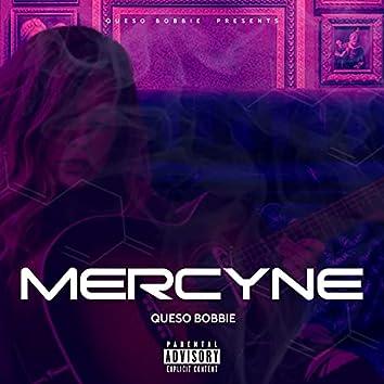 Mercyne