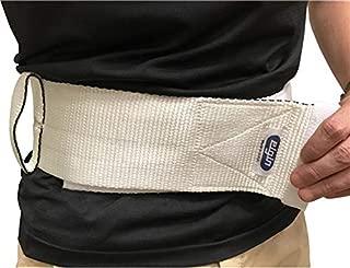 Elgin 3-Handle Ergonomic Walking Belt - Child (fits 18