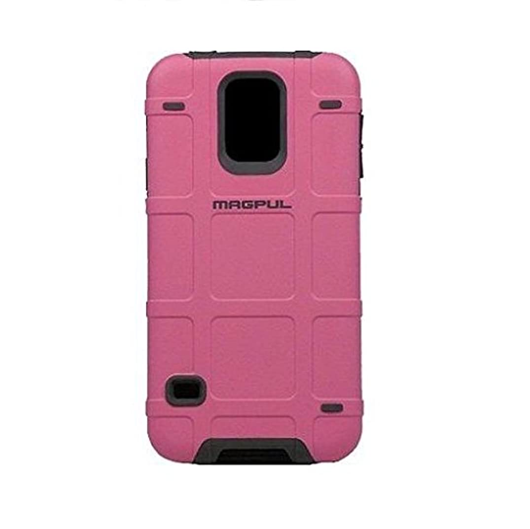 Magpul Industries Bump Case Fits Galaxy S5