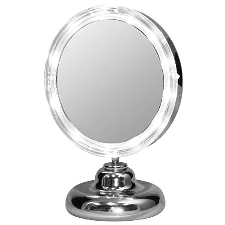 長くする不毛のめ言葉真実の鏡DX-ミニS型