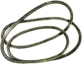 EM Mower Deck Belt - 42