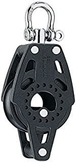 Harken Carbo Blocks - Various Sizes and Styles