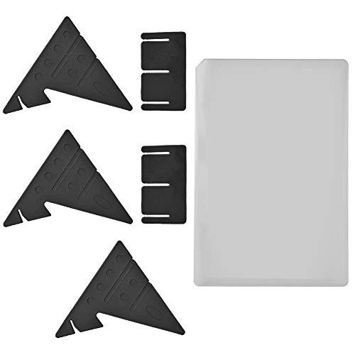 Stencilbord Light Box Tracing Tekentafel Schets Spiegelreflectie Telefoon Dimmen Projectie Kopieerstation voor telefoon/pad