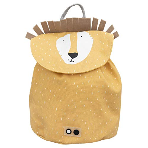 Trixie Kids mini Kindergartenrucksack 30 cm Mr. Lion