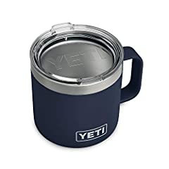 18/8 stainless steel made with kitchen-grade stainless steel, so they're puncture- and rust-resistant Dishwasher safe because no one needs more work to do Thick gauge steel makes for stronger, more durable drinkware to resist dents and dings Double-w...