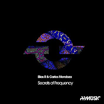 Secrets of Frequency