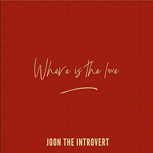 Joon the Introvert
