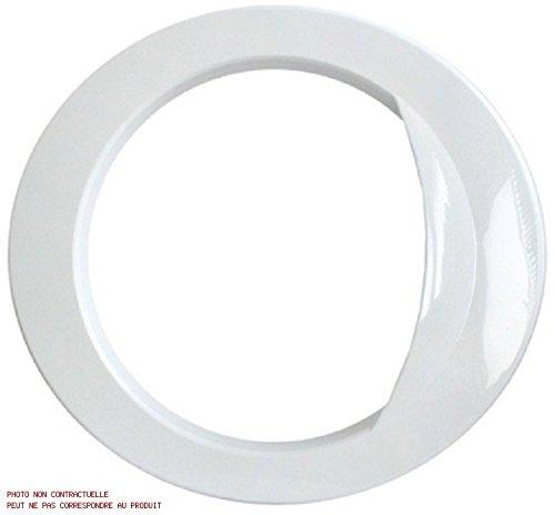 THOMSON–Verkleidung Weiß für Waschmaschine Thomson