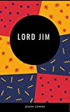 Joseph Conrad: Lord Jim (English Edition)