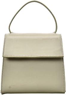 72ce4e3f3219 Amazon.com: Steve Baker: Clothing, Shoes & Jewelry