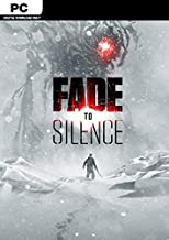 Fade to Silence PC by THQ Nordic