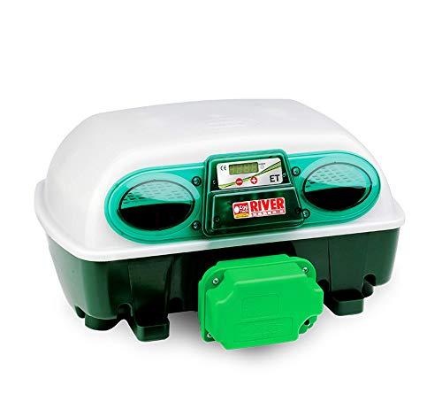 Et covina 12401018 covina et24 incubadora automática