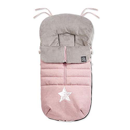 Jane 080482 T51 - Sacos de abrigo, unisex