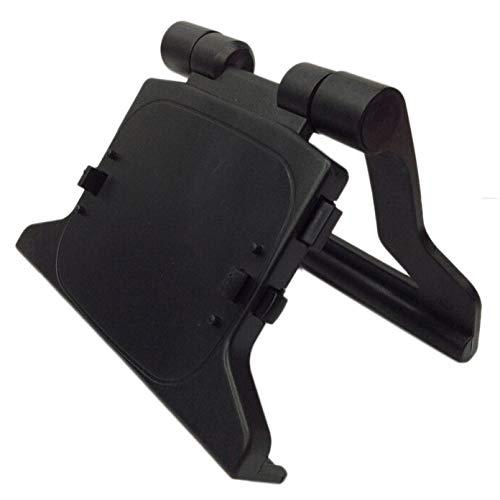 Gravo TV Clip Mounting Bracket Mounting Bracket for 360 Kinect Sensor Bracket