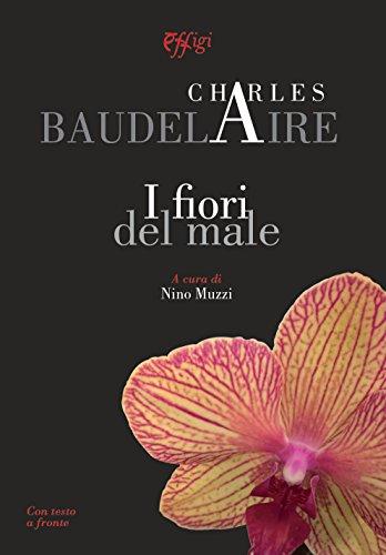 I fiori del male. Testo francese a fronte