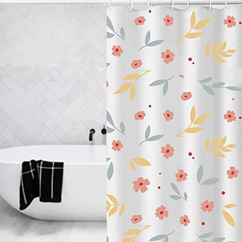 badkamer gordijn ikea