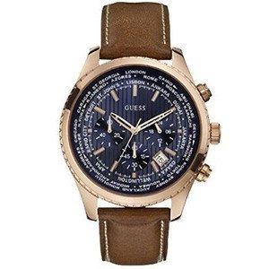 腕時計 ゲス GUESS MAN W0500G1【並行輸入品】