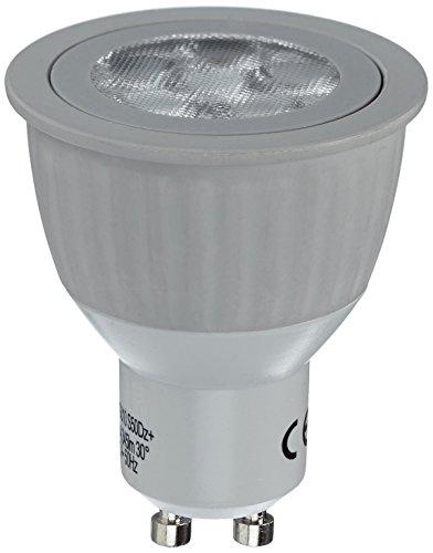 Lighting jedi lED gU10 à intensité variable 1401851 345 lm