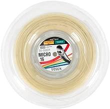 GOSEN OG-Sheep Micro 660` Reel 16g 1.29mm