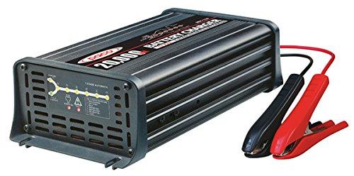 Batterieladegerät 12V 20A 7-Stufen Automatik Paco MBC1220
