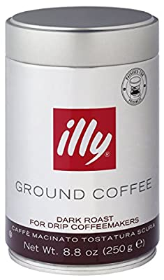 illy by Illy