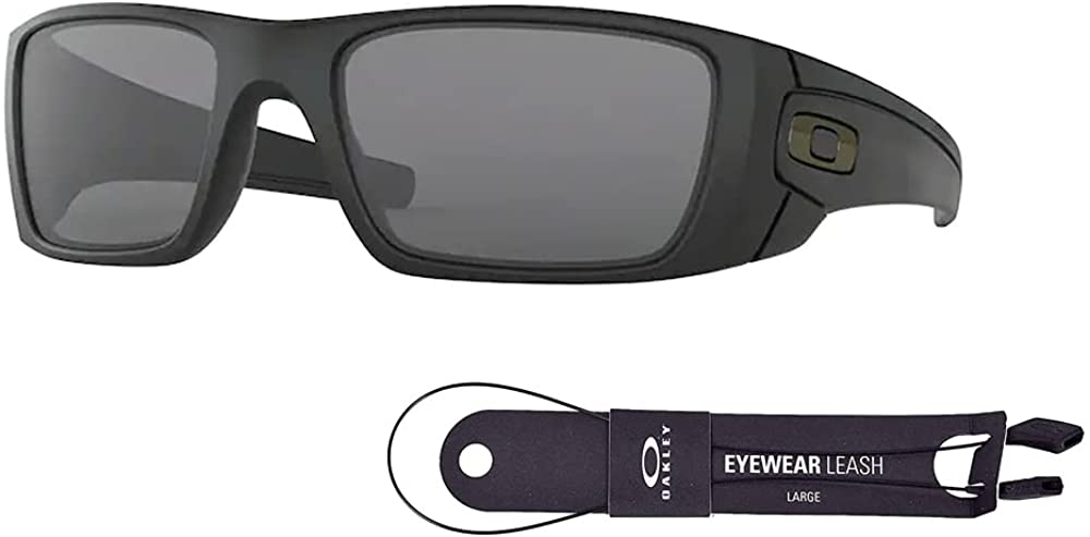 Oakley Fuel Cell Our shop OFFers the best Year-end gift service OO9096 Sunglasses with Ac For Men+BUNDLE