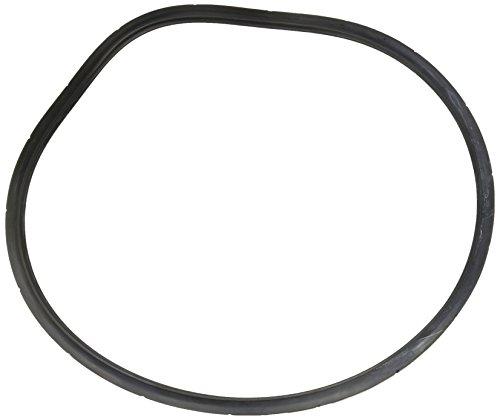 Presto 09905 Pressure Canner Sealing Ring/Safety Plug Pack