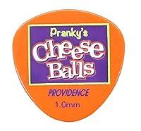 PROVIDENCE (プロヴィデンス) ピック Pranky's Pick CB-100