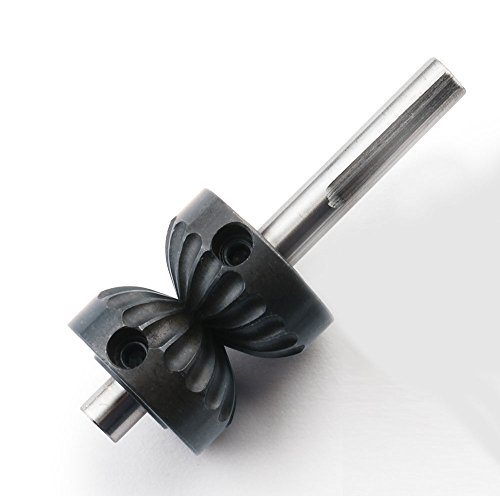 Feeder/Shaft Assembly Replacement Kit for StripMeister