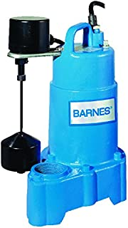 Best submersible pump cord Reviews
