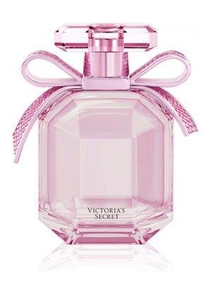 Price comparison product image Victoria Secret Bombshell Pink Diamonds By Eau De Parfum Spray 1.7 Oz