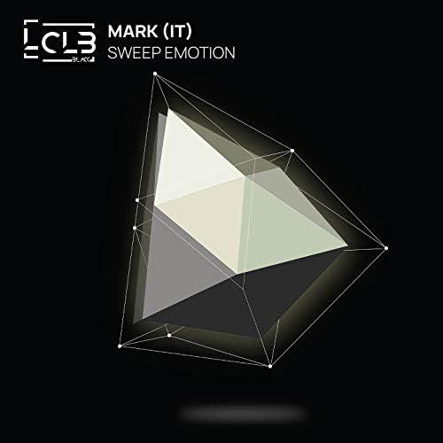 Mark (IT)