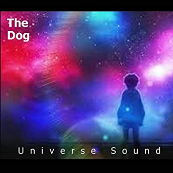 Universe Sound