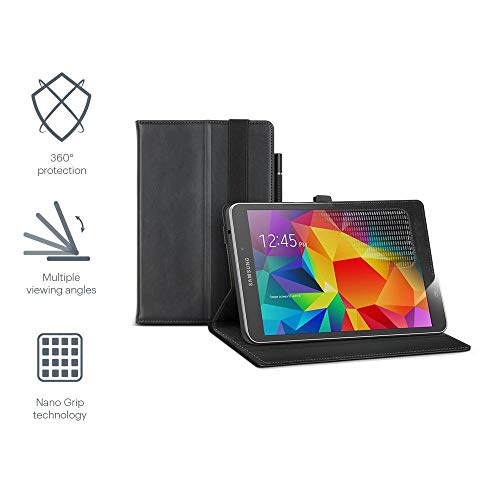 Cygnett Universal Tablet Case 8' - Tablet Cover, Accessories