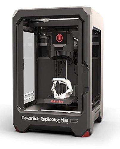 MakerBot - Replicator Mini