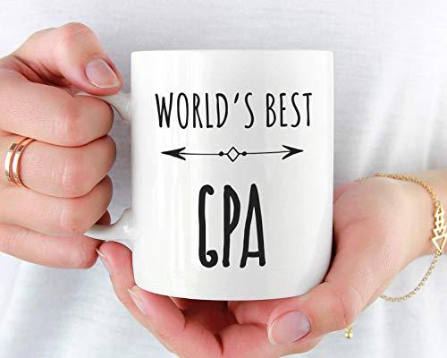 La mejor taza de G Pa del mundo, la mejor taza de G Pa del mundo, el regalo del día del padre, la taza de G Pa, el regalo de G Pa, la taza de papá, la taza de padre, la mejor taza de café de G Pa, la