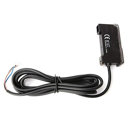 Amplificador Fibra Optica  marca Acogedor