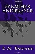 Best preacher and prayer Reviews
