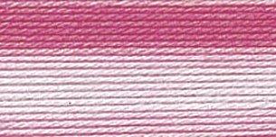 Aunt Lydia's Bulk Buy Crochet Thread - Best Reviews Tips