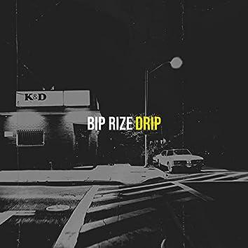 Bip Rize