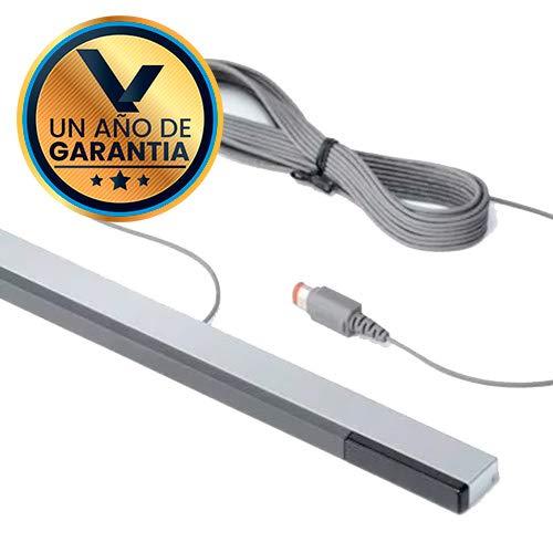 antena usb fabricante Virtual Zone