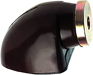 HSI Polypropylene Twisted Orange 12/mm 10/m Pack of 1/932121.0