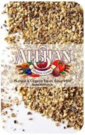 ブラックペッパー・粉 1kg アリサン ALISHAN