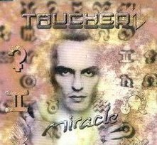 Miracle (6 versions, 1996, 'Happiness') by Taucher (DJ)