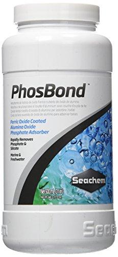 Seachem Absorbant Phosbond, 500 ML