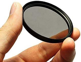 58mm CPL Circular Polarizer Camera Lens Filter for Canon EF 28mm f//2.8 is USM