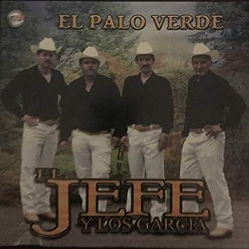 El Palo Verde