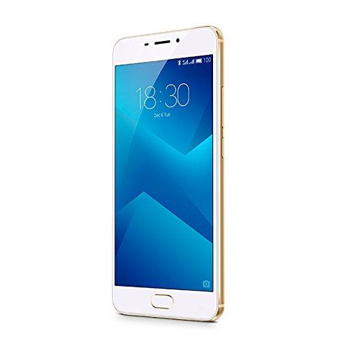 Meizu - M5 Note, 32 gb, LTE